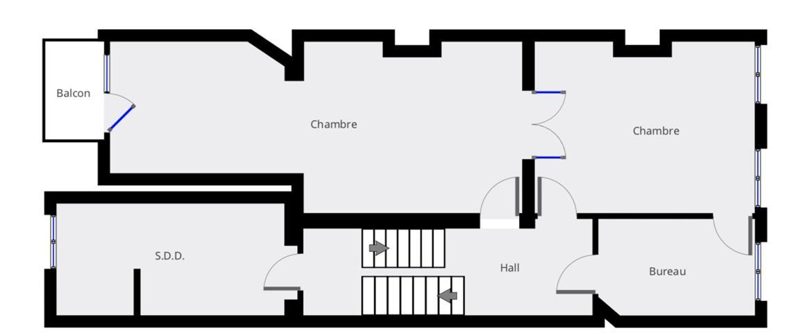 House - Bruxelles - #3756588-24