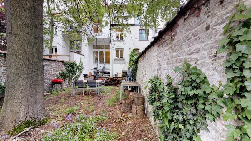 House - Bruxelles - #3756588-27