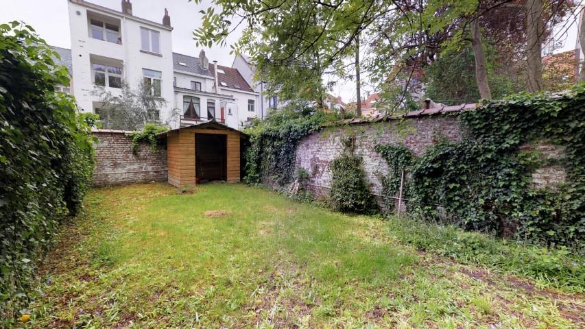 House - Bruxelles - #3756588-20