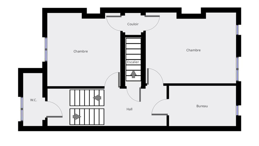 House - Bruxelles - #3756588-25