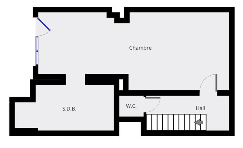 House - Bruxelles - #3756588-22