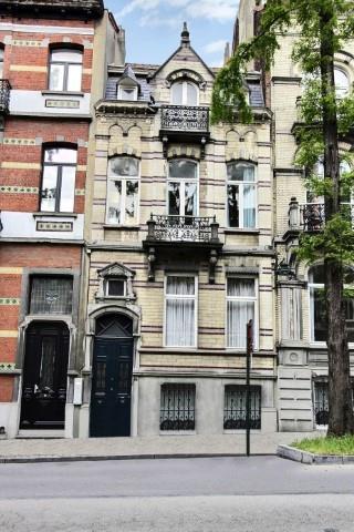 House - Bruxelles - #3756588-2