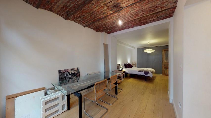 House - Bruxelles - #3756588-9