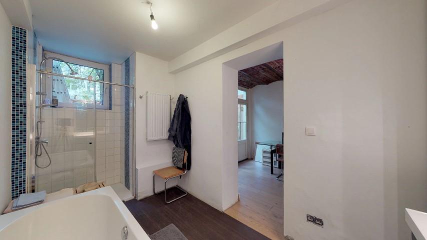 House - Bruxelles - #3756588-11