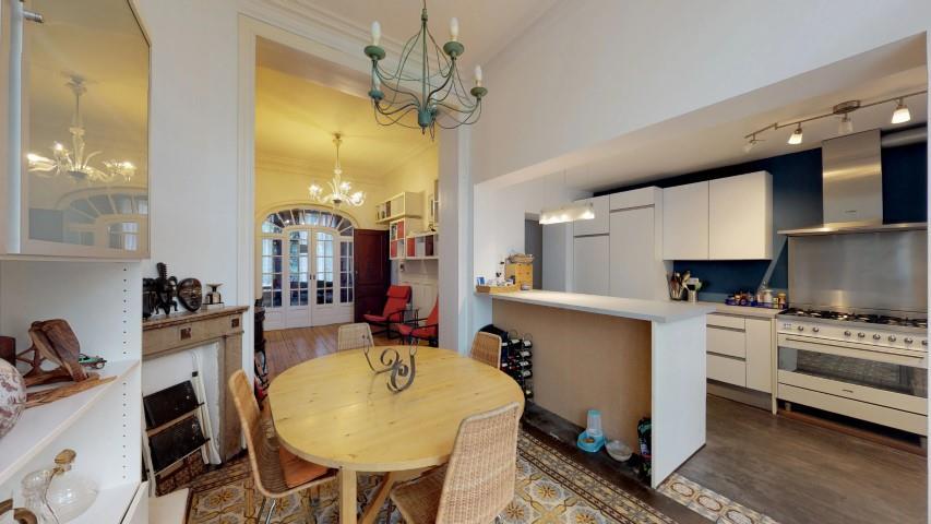 House - Bruxelles - #3756588-5