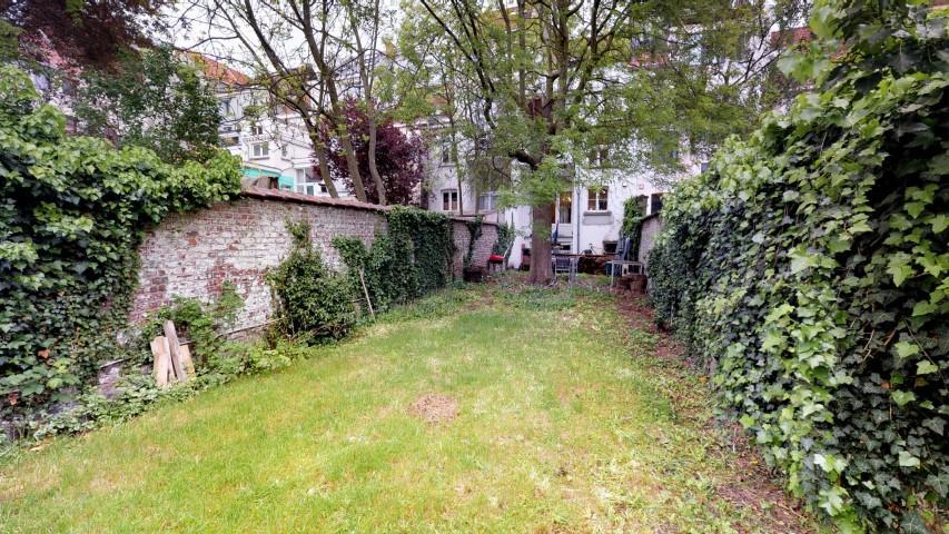 House - Bruxelles - #3756588-7