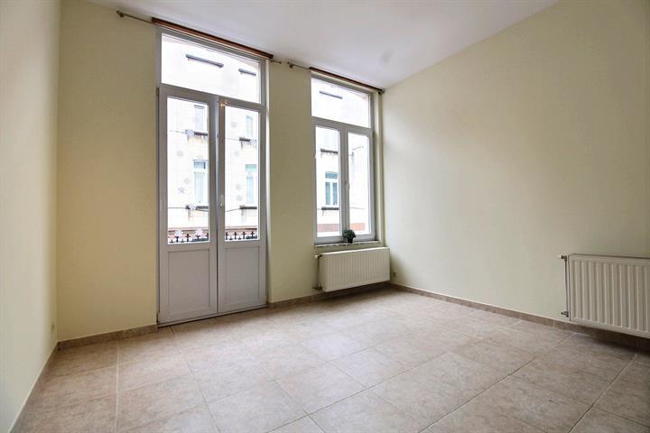 Estate #3863941