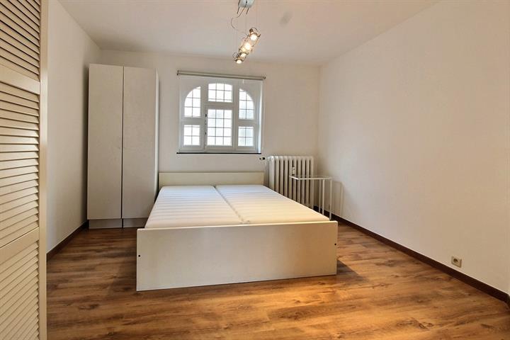 Ground floor - Bruxelles - #3875846-6