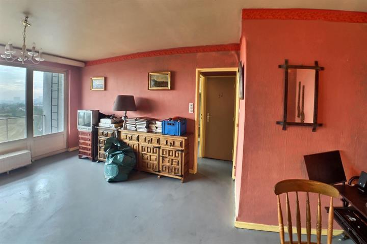 Appartement - Asse Zellik - #3883299-3