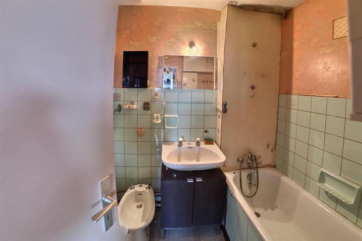 Appartement - Asse Zellik - #3883299-8
