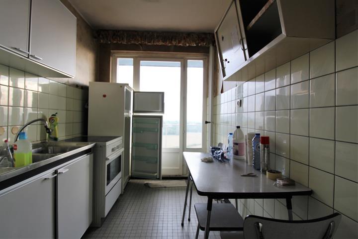 Appartement - Asse Zellik - #3883299-4