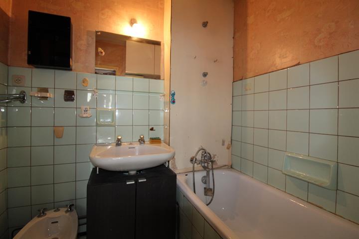 Appartement - Asse Zellik - #3883299-9