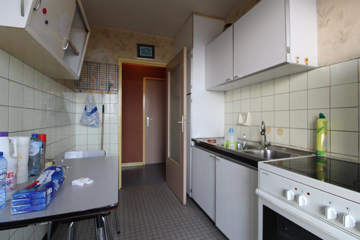 Appartement - Asse Zellik - #3883299-5