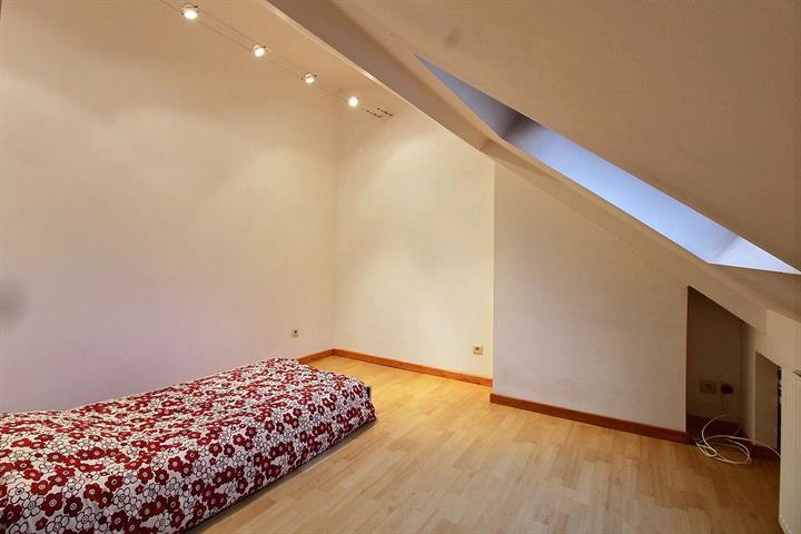 Apartment block  - Bruxelles - #3913316-18