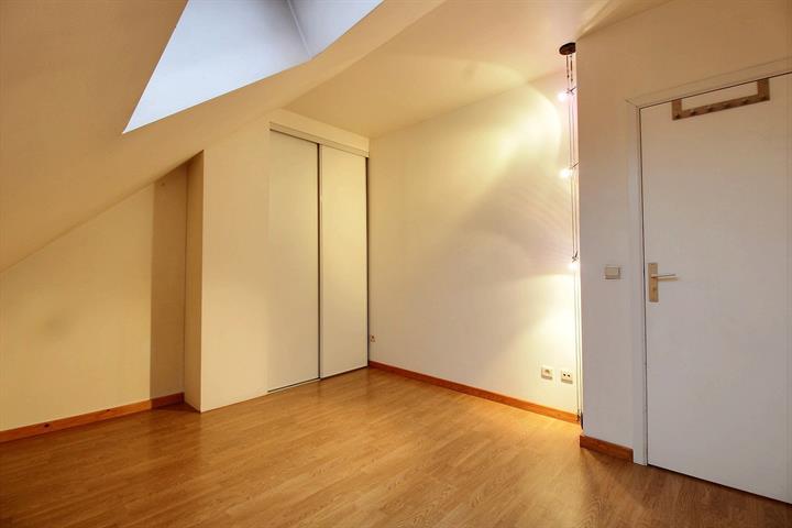 Apartment block  - Bruxelles - #3913316-19