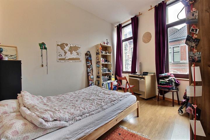 Apartment block  - Bruxelles - #3913316-6