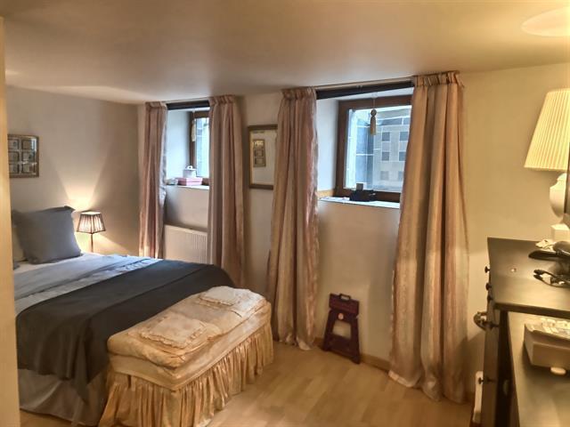 Apartment block  - Bruxelles - #3913316-12