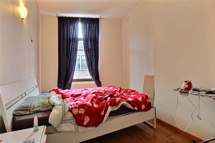 Apartment block  - Bruxelles - #3913316-7