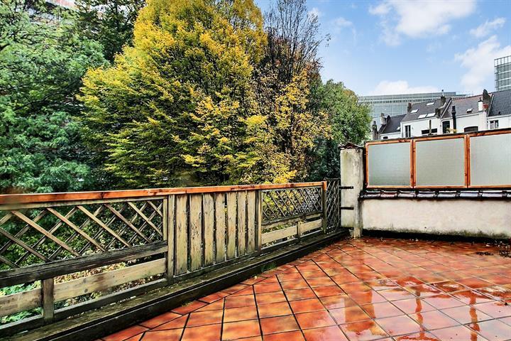 Apartment block  - Bruxelles - #3913316-20