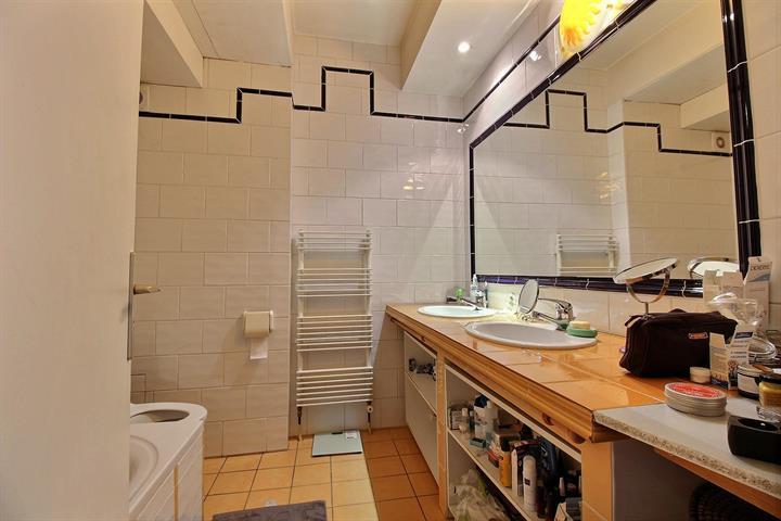 Apartment block  - Bruxelles - #3913316-5