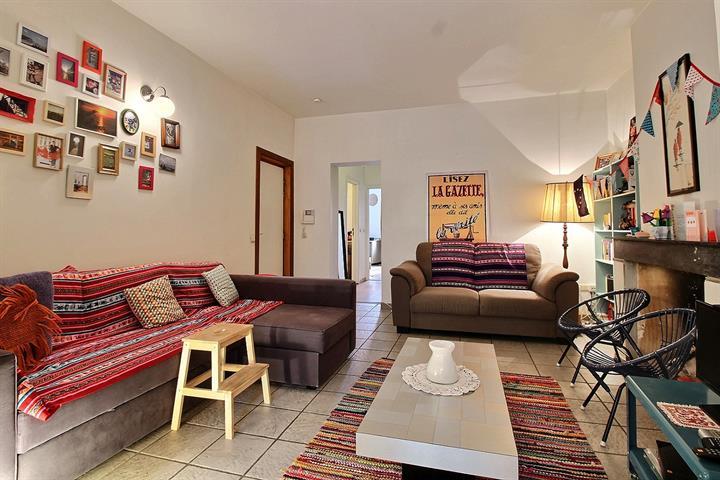 Apartment block  - Bruxelles - #3913316-2