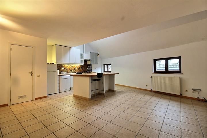 Apartment block  - Bruxelles - #3913316-14