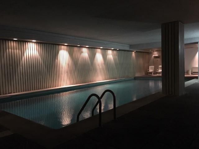 Appartement - Ixelles - #3959551-11