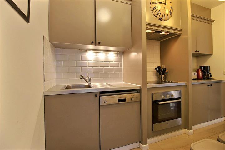 Appartement - Ixelles - #3959551-4