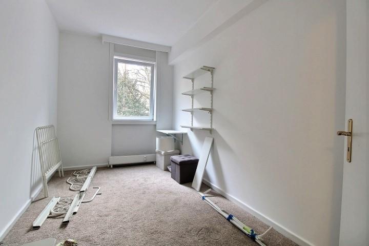 Appartement - Ixelles - #3959551-9