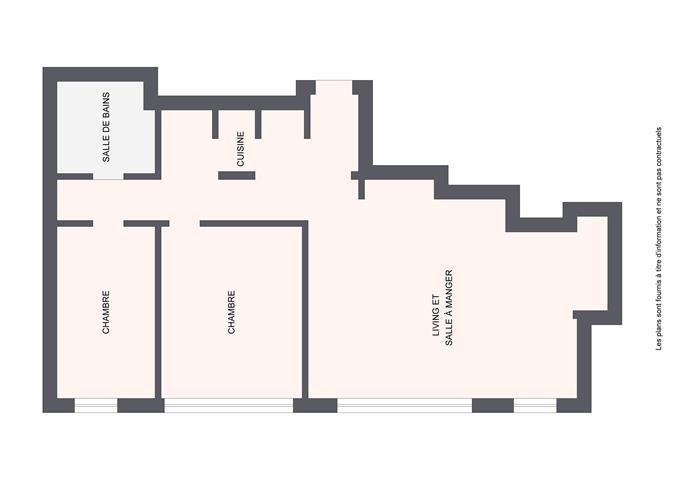 Appartement - Ixelles - #3959551-8