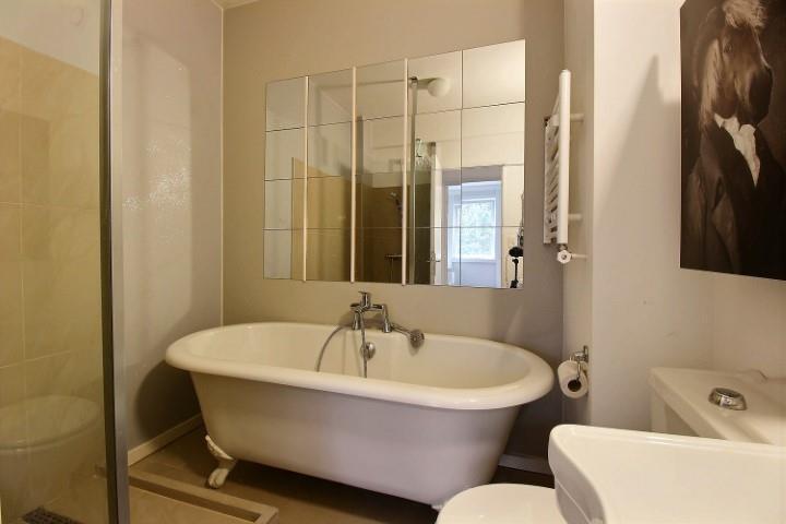 Appartement - Ixelles - #3959551-7