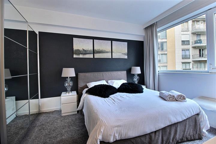 Appartement - Ixelles - #3959551-6