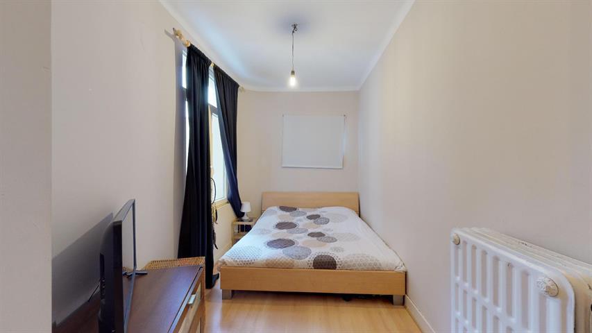 Immeuble à appartements - Schaerbeek - #3970327-13