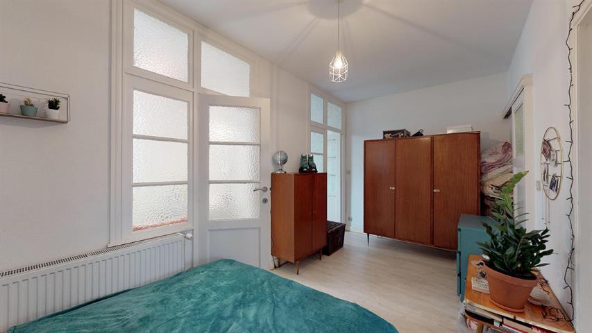Penthouse - Schaerbeek - #3989656-10