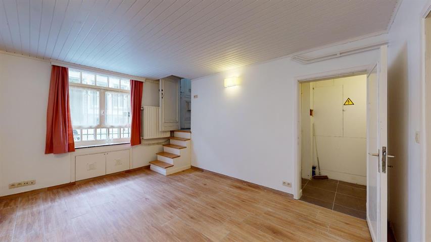 House - Bruxelles - #4001424-13