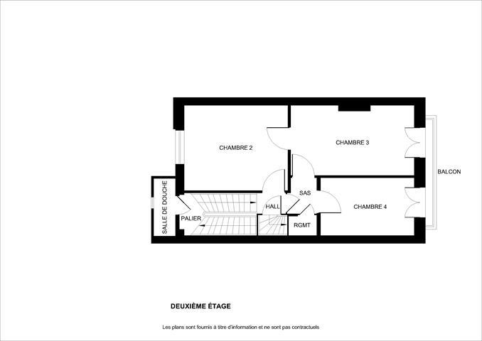 Maison - Bruxelles - #4001424-20