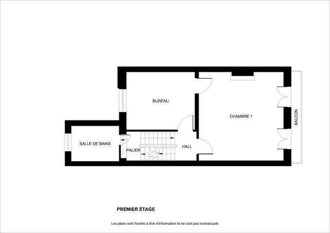 Maison - Bruxelles - #4001424-19