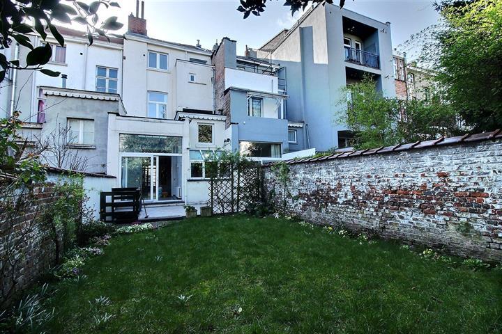 House - Bruxelles - #4001424-23