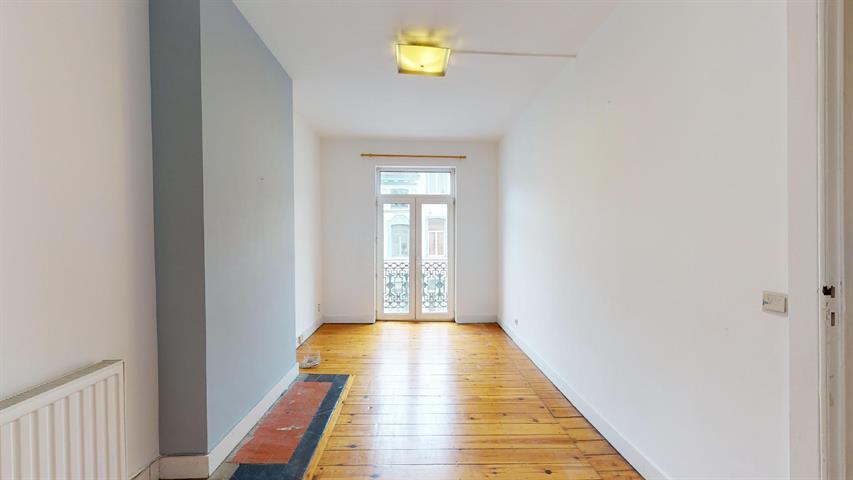 Maison - Bruxelles - #4001424-11