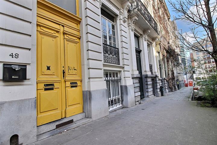 Maison - Bruxelles - #4001424-22