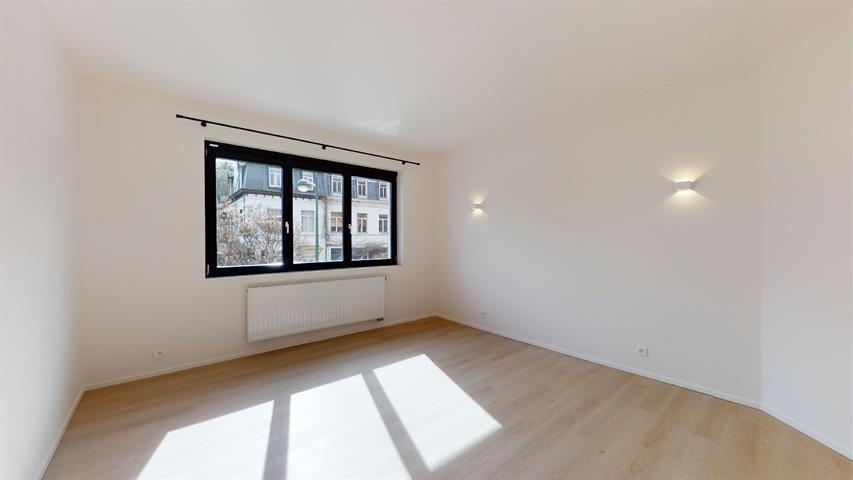 House - Watermael-Boitsfort - #4004054-8