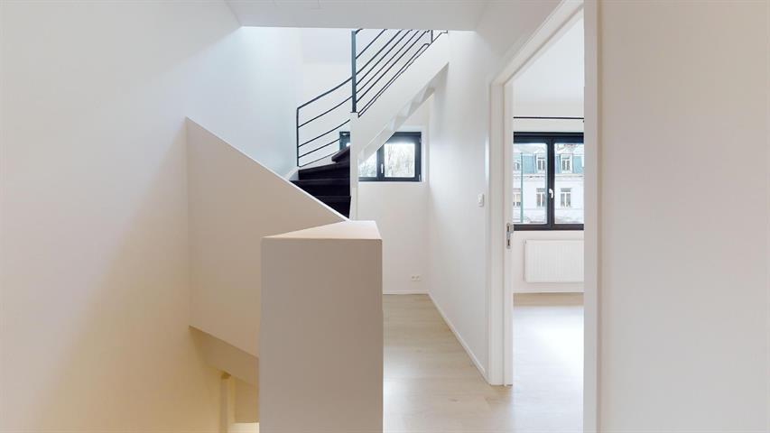 House - Watermael-Boitsfort - #4004054-12