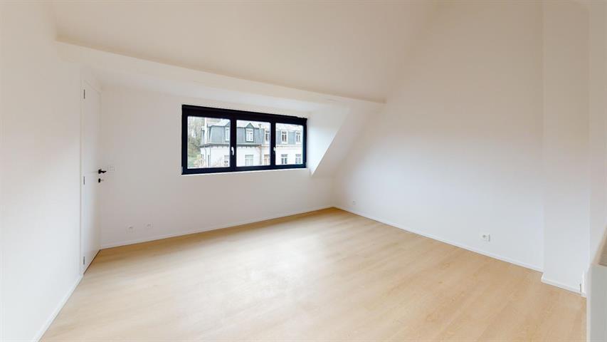 House - Watermael-Boitsfort - #4004054-13