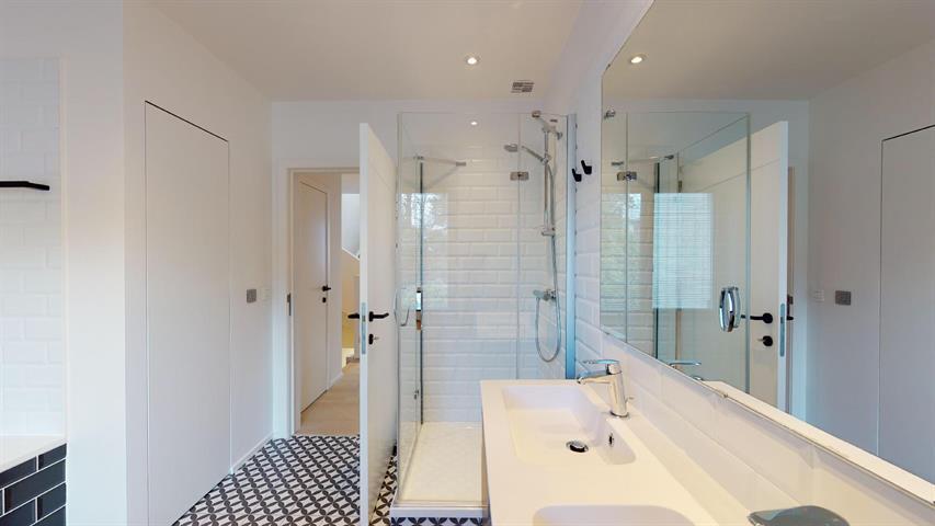 House - Watermael-Boitsfort - #4004054-11