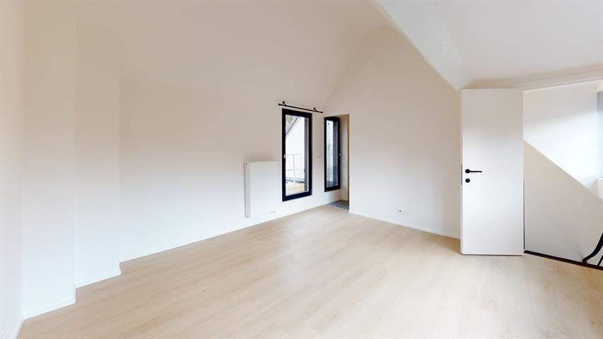 House - Watermael-Boitsfort - #4004054-14