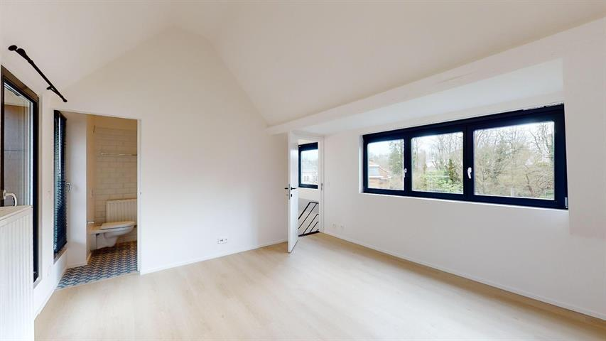 House - Watermael-Boitsfort - #4004054-15