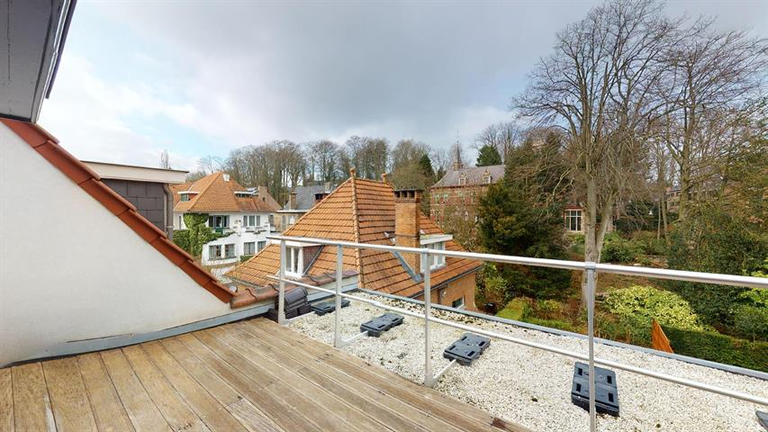 House - Watermael-Boitsfort - #4004054-17